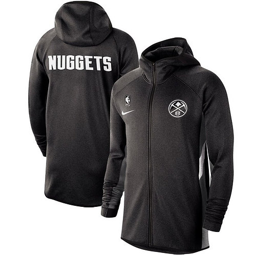 Denver Nuggets 2020 Showtime Hoodie