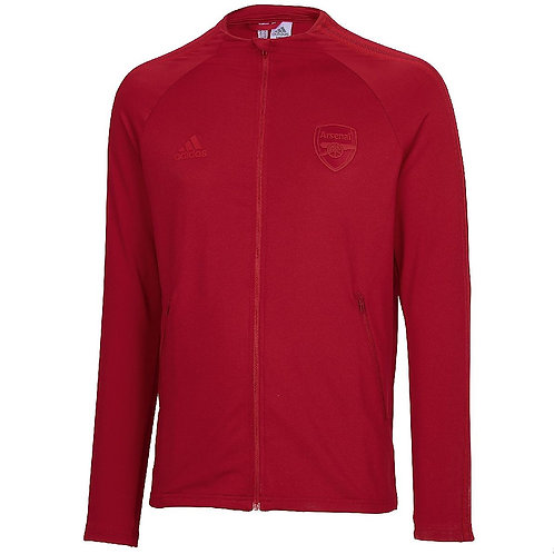 Arsenal 20/21 Maç Önü Ceketi