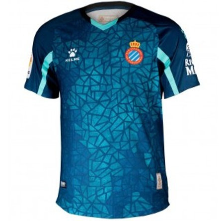Espanyol 20/21 Deplasman Forması