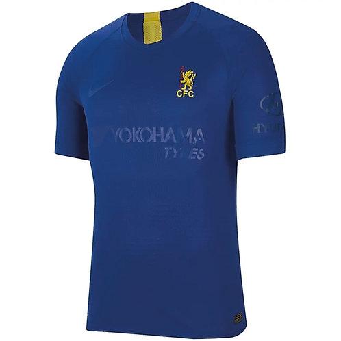 Chelsea 19/20 FA Cup 50. Yıl Özel Forması