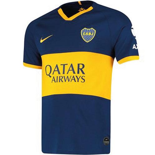 Boca Juniors 19/20 İç Saha Forması