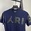 Thumbnail: PSG x Air Jordan Header Tshirt