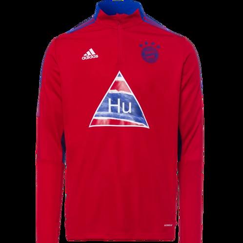 Bayern Münih x Human Race Antrenman Seti