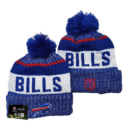 Buffalo Bills Bere