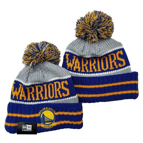 Golden State Warriors Bere