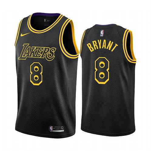 Kobe Bryant #56