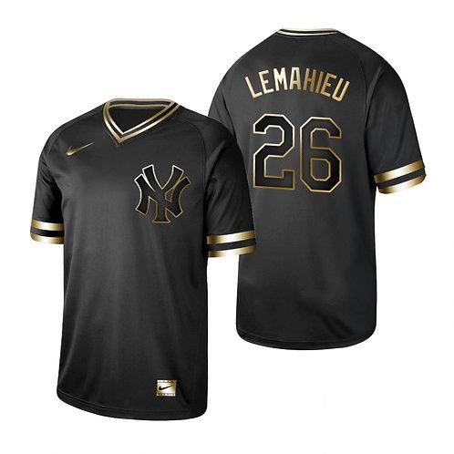 Ny Yankees MLB Forması - 4