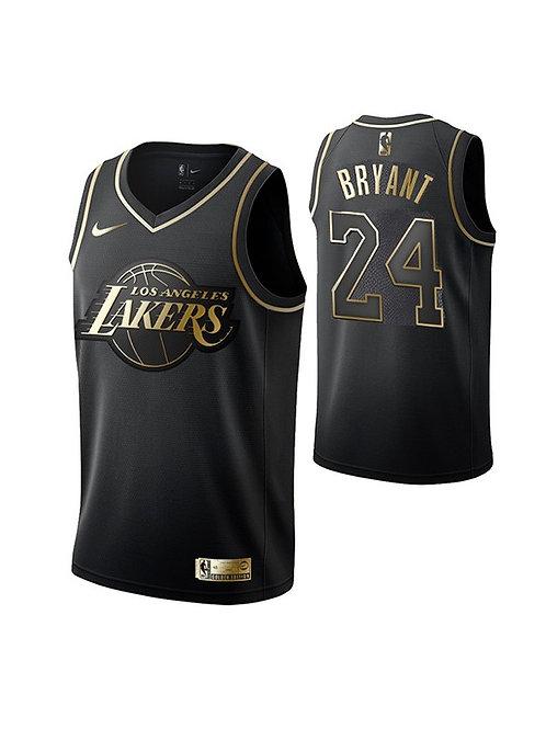 Kobe Bryant #54