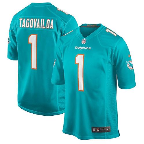 Miami Dolphins NFL Forması