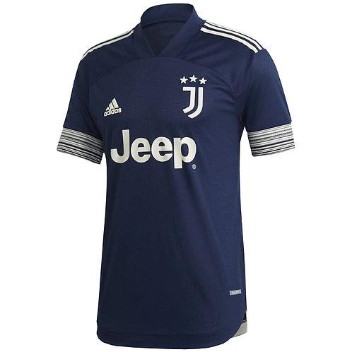 Juventus 20/21 Deplasman Forması