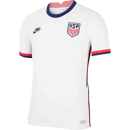 Amerika Birleşik Devletleri 2020 İç Saha Forması