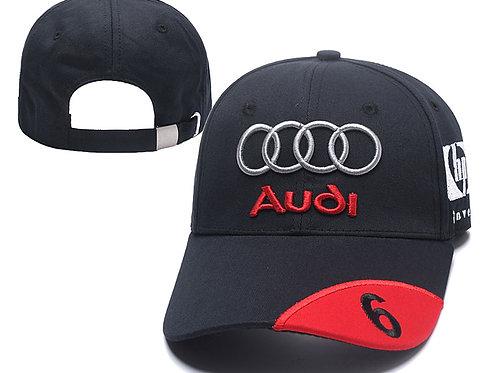 Audi Şapka