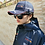 Thumbnail: Aston Martin Red Bull Racing Şapka