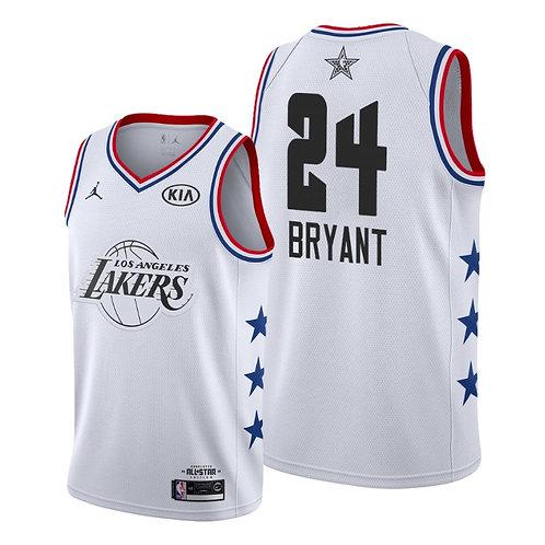 Kobe Bryant #48