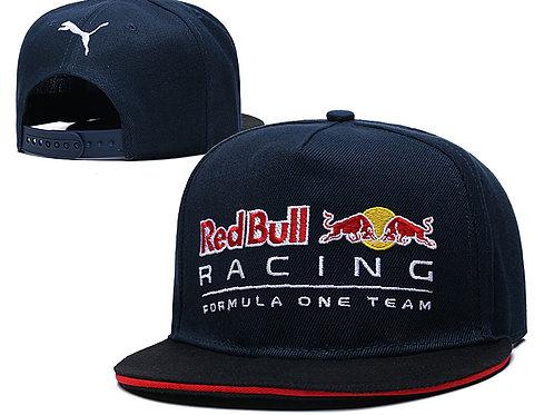 Red Bull Racing Şapka