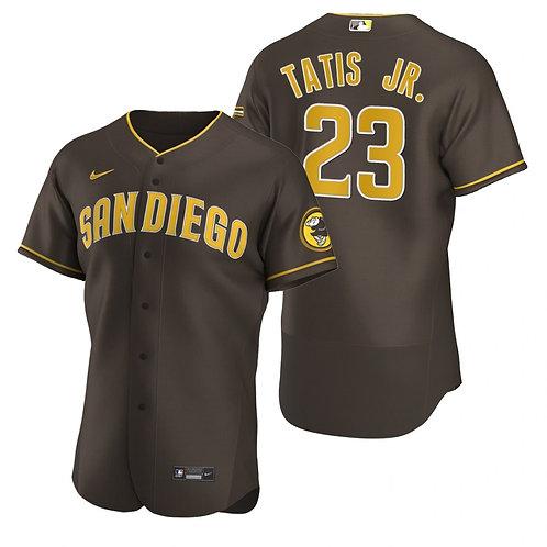 San Diego Padres MLB Forması