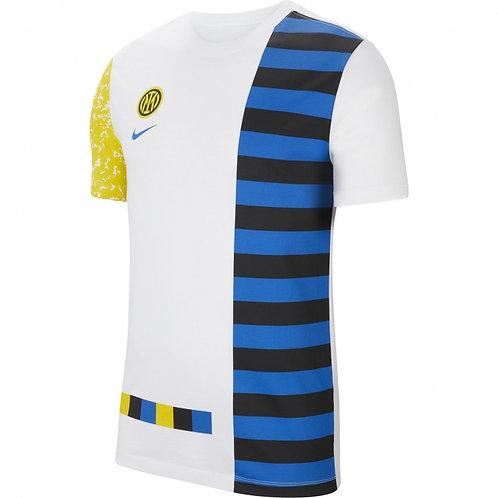 Inter 20/21 Antrenman Forması