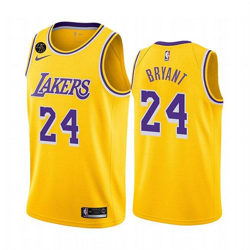 Kobe Bryant #52
