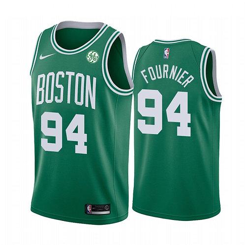 Boston Celtics Icon Edition Forması