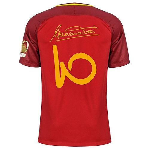"Totti x Roma ""Signature"" Forması"