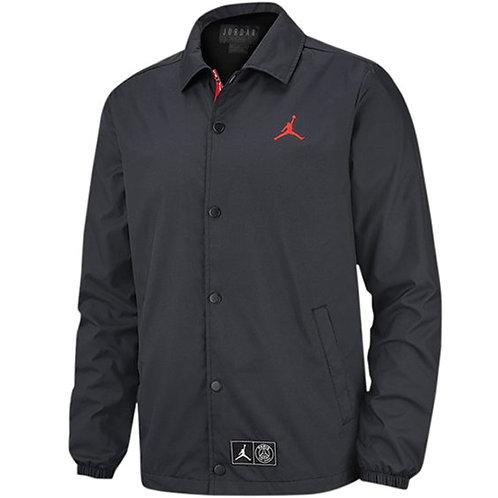 PSG x AJ 19/20 Ceket