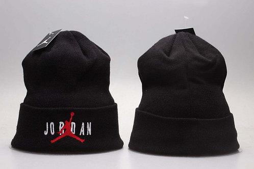 Air Jordan Bere II