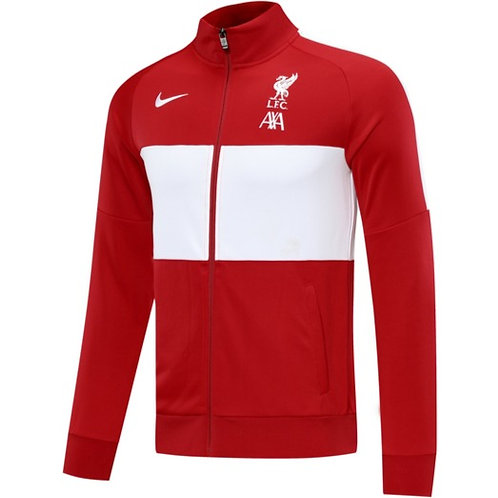 Liverpool 20/21 Antrenman Seti