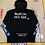 Thumbnail: Brooklyn Nets 2021 Showtime Hoodie