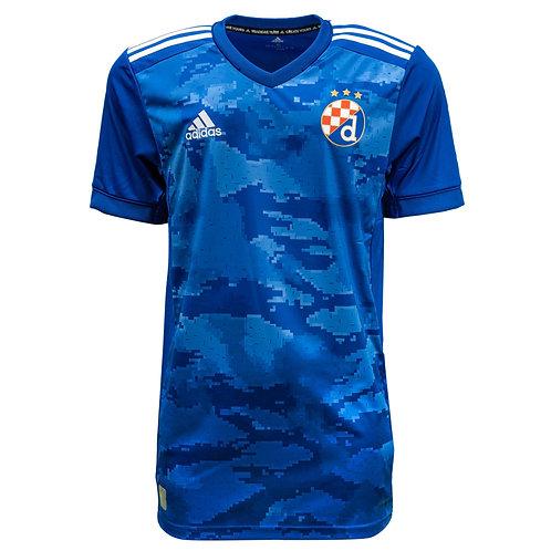 Dinamo Zagreb 20/21 İç Saha Forması
