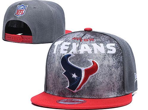 Houston Texans Şapka