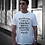 Thumbnail: Balenciaga Language Tshirt