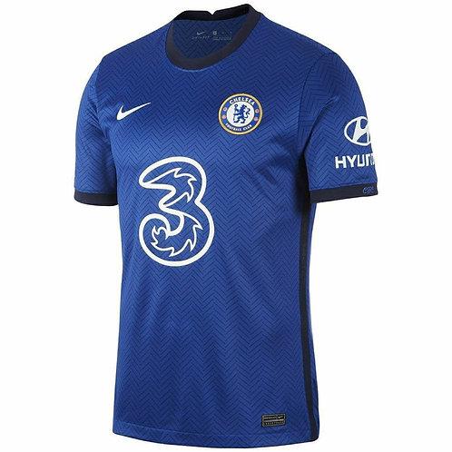 Chelsea 20/21 İç Saha Forması