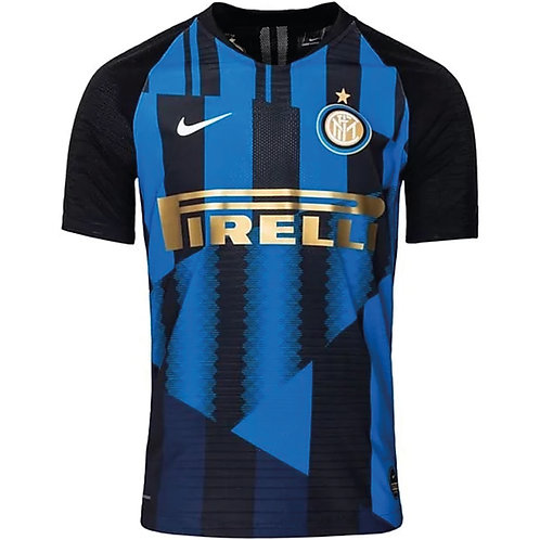 Inter 20. Yıl Mashup Forması #9 RONALDO