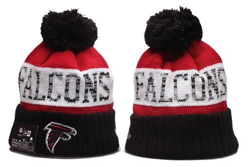 Atlanta Falcons Bere
