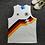 Thumbnail: Almanya 1990 Basketbol Versiyon Forması