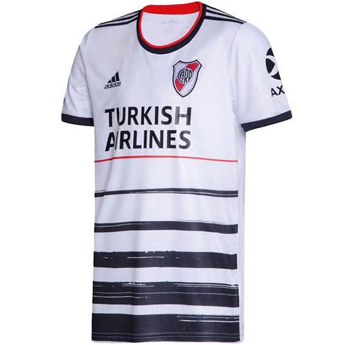 River Plate 19/20 La Copa Eterna Forması