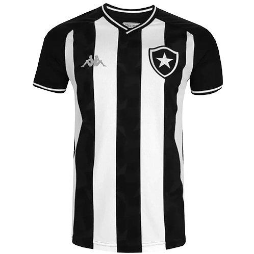 Botafogo 20/21 İç Saha Forması
