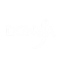 LOGO_DONYA_Blanc.png