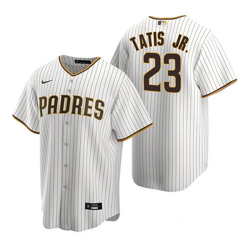 San Diego Padres MLB Forması - 3