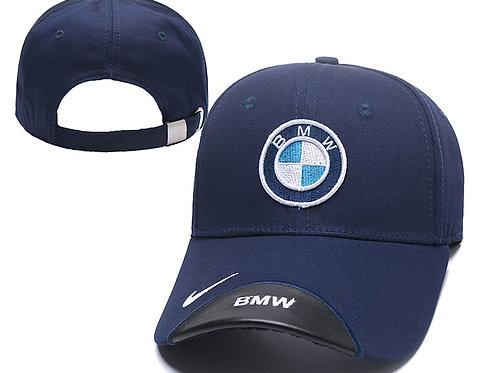 BMW Şapka