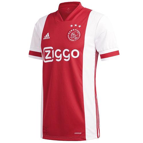 Ajax 20/21 İç Saha Forması