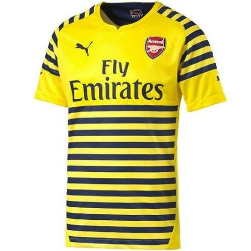 Arsenal 14/15 Antrenman Forması