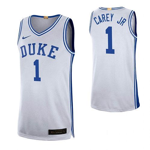 Duke Blue Devils Kolej Forması