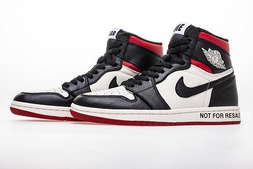 """Air Jordan 1 NRG OG High """"No L's"""""""