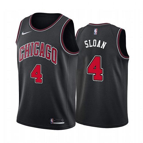 Chicago Bulls Legend Black Edition Forması