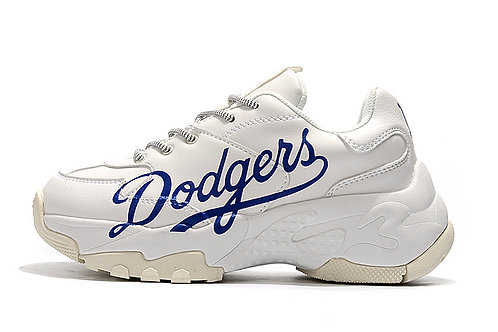 MLB Big Ball Chunky LA Dodgers 20