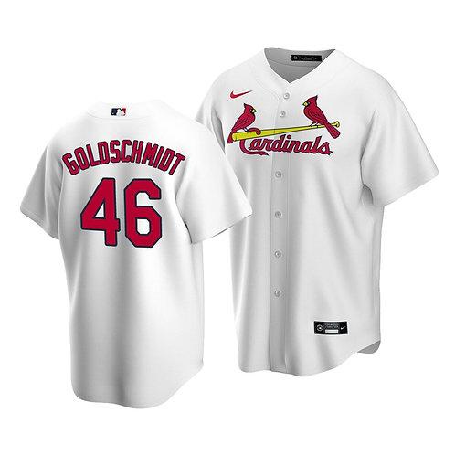 St Louis Cardinals MLB Forması - 2