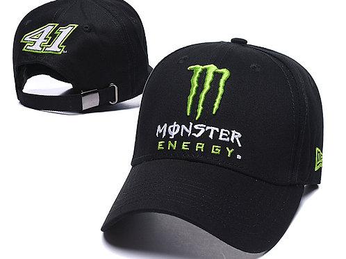 Monster Şapk