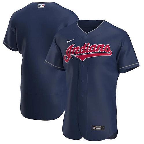Cleveland Indıans MLB Forması - 2