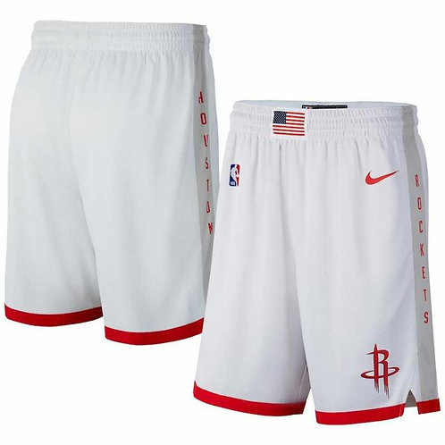 Houston Rockets 2021 Şort